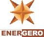 Świadectwa i certyfikaty energetyczne